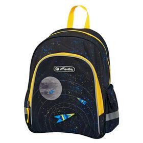 herlitz-space-nino-mochila-escolar-negro-amarillo-poliester