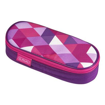 herlitz-50021185-caja-de-lapices-bandeja-para-material-de-oficina-multicolor
