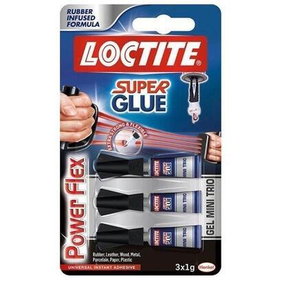 adhesivo-universal-instantaneo-loctite-power-flex-gel-mini-trio-en-tres-practicos-envases-monodosis-3x1-gr