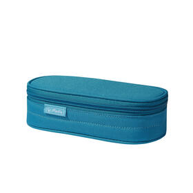 herlitz-50021956-caja-de-lapices-estuche-suave-poliester-azul