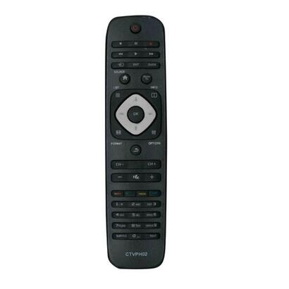 mando-a-distancia-ctvph02-compatible-con-tv-philips-no-precisa-programacion