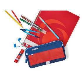 herlitz-50022021-caja-de-lapices-estuche-suave-poliester-azul-rojo
