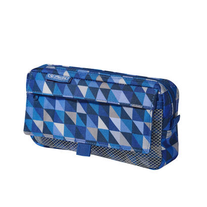 herlitz-50022052-caja-de-lapices-estuche-suave-poliester-azul