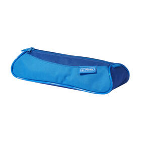 herlitz-50022915-caja-de-lapices-estuche-suave-poliester-azul
