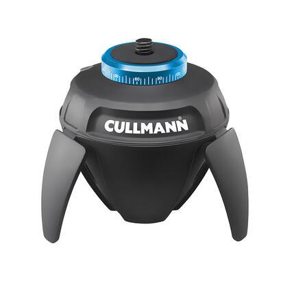 segula-led-ambient-reflektor-gu10-70w35w-dimmbar