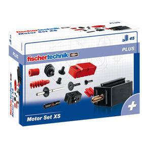 fischertechnik-505281-parte-de-juguete