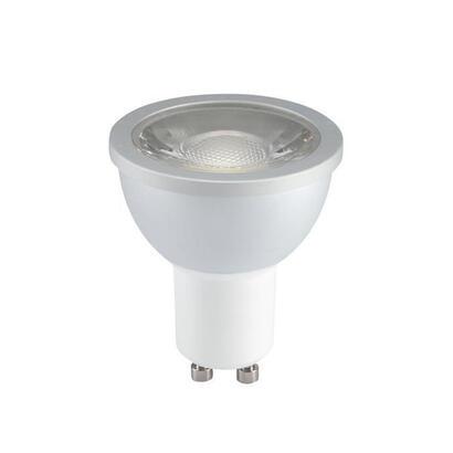 segula-led-reflektor-gu10-6w-45w-dimmbar-a