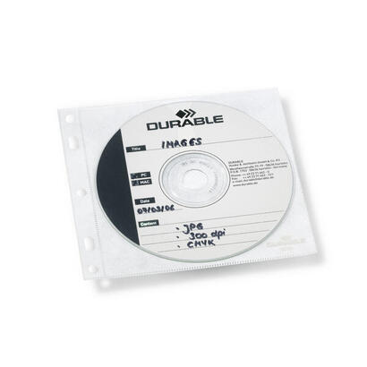 durable-5239-19-archivo-de-portada-de-cd-dvd-duradero-para-1-o-2-cd-dvd