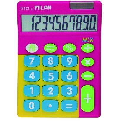 calculadora-milan-mix-rosa-10-digitos-alimentacion-dual-celula-solar-pila-15v-14510621-cm