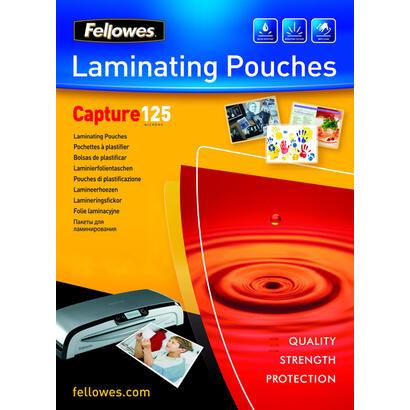 fellowes-5306901-plastificador-100-piezas
