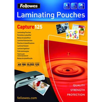 fellowes-5307302-plastificador-100-piezas