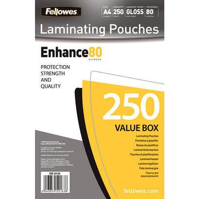 fellowes-5312903-plastificador-250-piezas