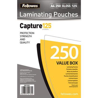 fellowes-5314903-plastificador-250-piezas