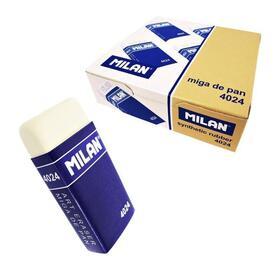 caja-de-24-unidades-de-goma-de-borrar-miga-de-pan-milan-4024-con-funda-de-carton