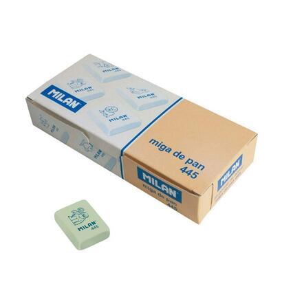 caja-de-45-gomas-de-borrar-miga-de-pan-flexible-para-uso-escolar-colores-surtidos-con-dibujos-milan-445