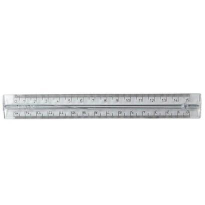 regla-de-15-cm-milan