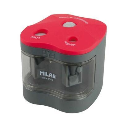 sacapuntas-electrico-milan-para-lapices-maxi-y-para-lapices-regular-sistema-de-seguridad-que-evita-posibles-cortes-y-pilas-inclu