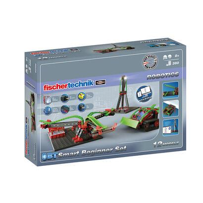 fischertechnik-540586-juguete-de-construccion