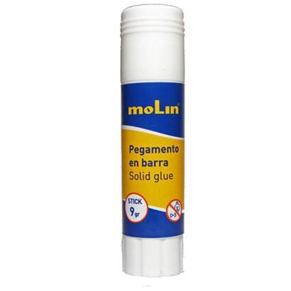 barra-adhesiva-molin-9gr
