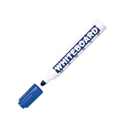rotulador-molin-pizarra-blanca-azul-punta-gruesa-redonda-3-mm