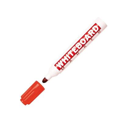 rotulador-molin-pizarra-blanca-rojo-punta-gruesa-redonda-3-mm