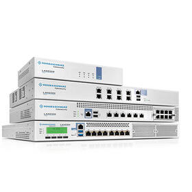 lancom-systems-uf-500-cortafuegos-hardware-13400-mbits