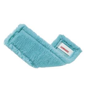 leifheit-55111-accesorio-para-trapeador-tapa-de-metal-para-lavadora-azul