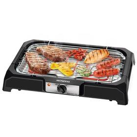 barbacoa-electrica-mondial-ch-01-bbq-weekend-i-2000w-termostato-alta-precision-parrilla-altura-regulable-facil-limpieza