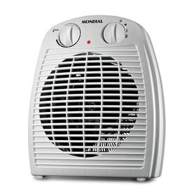 calefactor-mondial-a-08-air-heater-2000w-2-niveles-de-potencia-termostato-regulable-desconexion-automatica