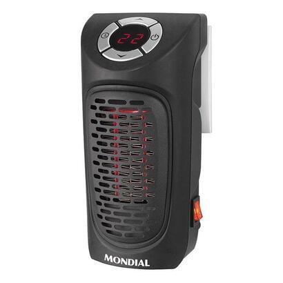 termoventilador-mondial-a12-plug-heater-350w-pantalla-led-temporizador-12h-desconexion-automatica