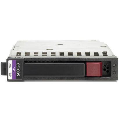 hewlett-packard-enterprise-581311-001-disco-duro-interno-25-600-gb-sas