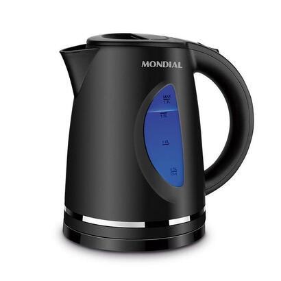 hervidor-de-agua-mondial-ce-05-hot-kettle-2200w-base-giratoria-360-jarra-17l-filtro-extraible