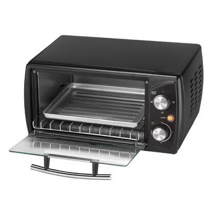 horno-de-sobremesa-mondial-fr-13-650w-10l-temporizador-bandeja-y-rejilla-extraibles