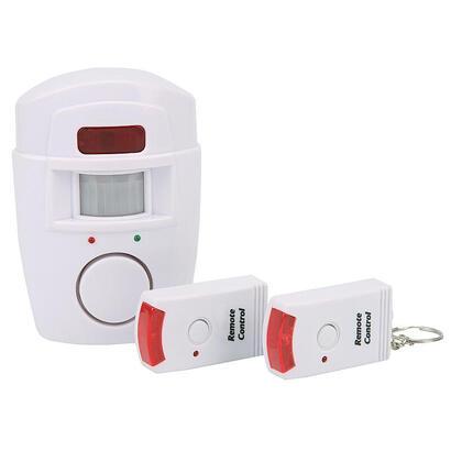 olympia-bm-200-sensor-infrarrojo-pasivo-pir-pared-blanco