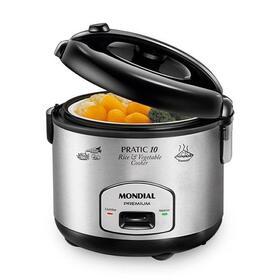 olla-electrica-mondial-pe-01-practic-10-700w-recipiente-extraible-18l-funcion-coccion-y-mantenimiento-calor-incluye-recetario