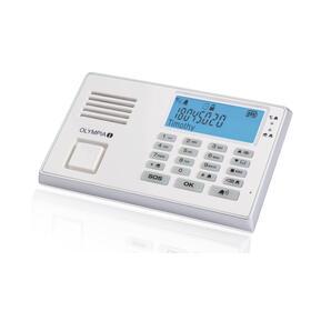 olympia-protect-9081-sistema-de-alarma-de-seguridad-blanco
