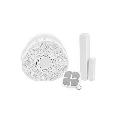 olympia-secure-as-302-sistema-de-alarma-de-seguridad-blanco