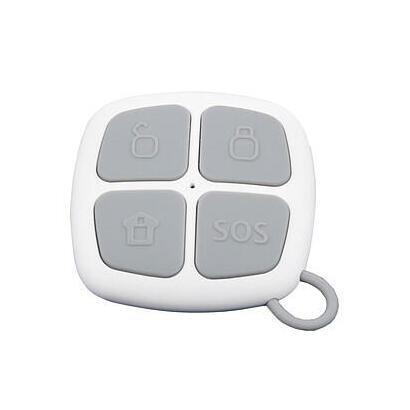 olympia-5992-mando-a-distancia-sistema-de-seguridad-botones