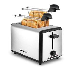 tostador-de-pan-mondial-t-09-2-slice-maker-800w-2-ranuras-accesorio-para-sandwiches-7-niveles-de-tostado-elevador-automatico