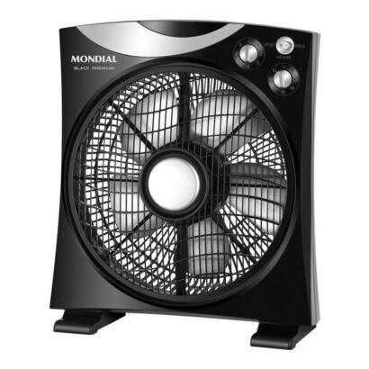 ventilador-de-suelo-mondial-ca04-negro-5-aspas-50w-3-velocidades-rejilla-giratoria-asa-de-transporte-silencioso