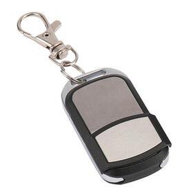 olympia-6101-mando-a-distancia-sistema-de-seguridad-botones