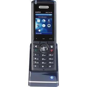 agfeo-dect-60-ip-telefono-dect-negro