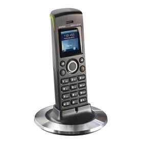 agfeo-dect-33-ip-telefono-dect-negro-identificador-de-llamadas