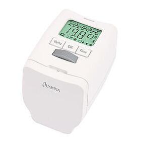 olympia-6112-valvula-termostatica-de-radiador