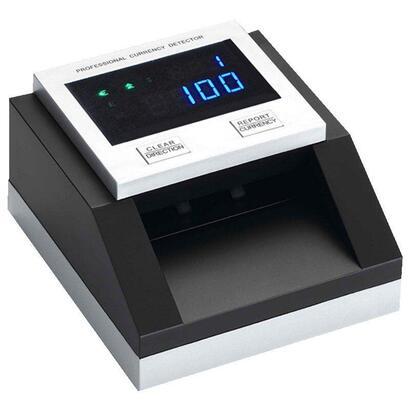 detector-de-billetes-falsos-motorizado-profesional-mustek-ec-350-para-eugbpchepln-deteccion-5-tipos-homologado-bce