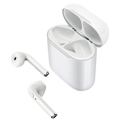 auriculares-bluetooth-muvit-airpods-blancos-bt42edr-bateria-auricular-55mah-estuche-de-carga-600mah-func-manos-libres