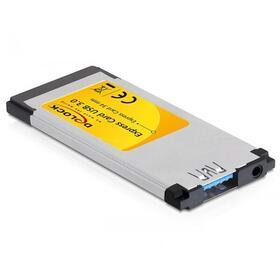 delock-usb-30-express-card-tarjeta-y-adaptador-de-interfaz-usb-32-gen-1-31-gen-1