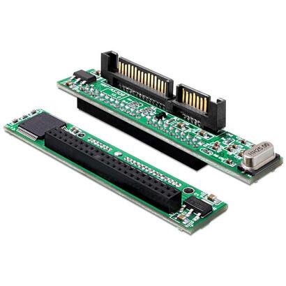 delock-61987-adaptador-ide-44pin-sata-22pin