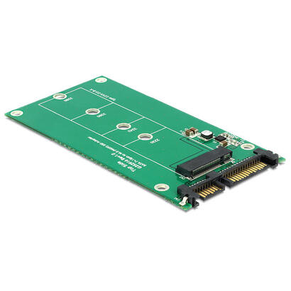 delock-62551-adaptador-sata-22pin-67pin-m2-ngff