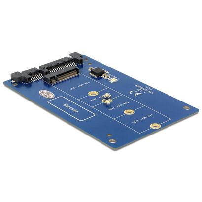 delock-62559-adaptador-sata-22pin-m2-ngff-ssd